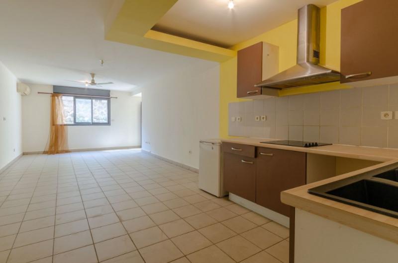 Vente appartement Saint pierre 96000€ - Photo 4