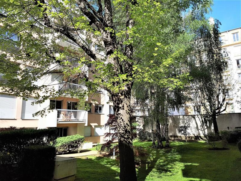 Vente appartement Courbevoie 344000€ - Photo 8