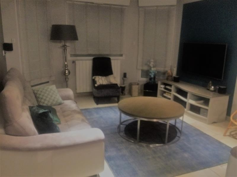 Vente maison / villa Sailly en ostrevent 313500€ - Photo 4