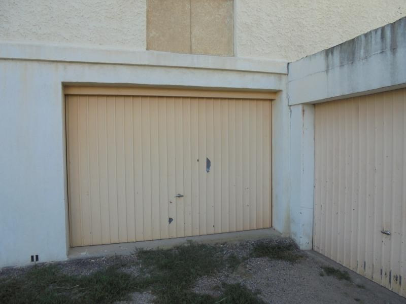 Sale parking spaces Lunel 16200€ - Picture 3