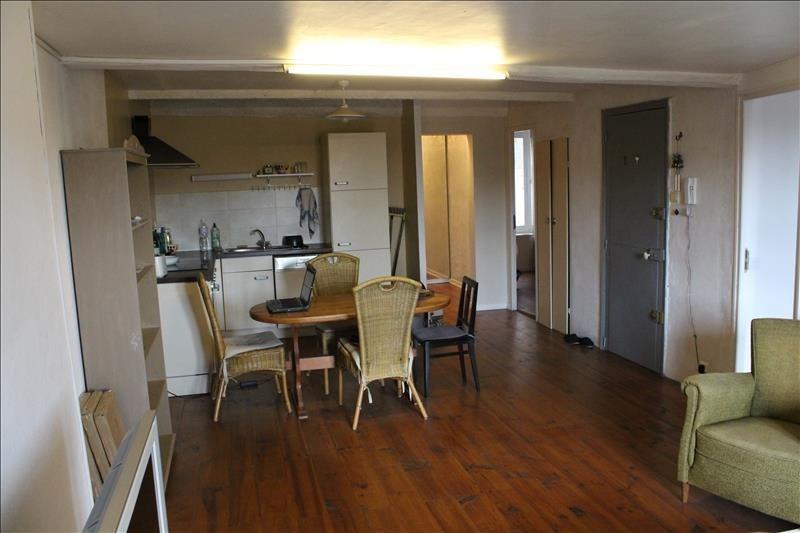 Vente appartement Beziers 82000€ - Photo 2
