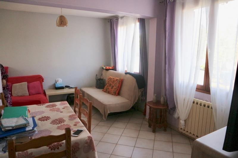 Vente maison / villa Aulnay sous bois 292000€ - Photo 2