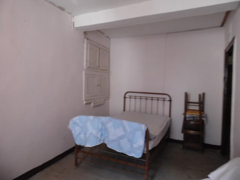 Sale house / villa Urdos 59000€ - Picture 2