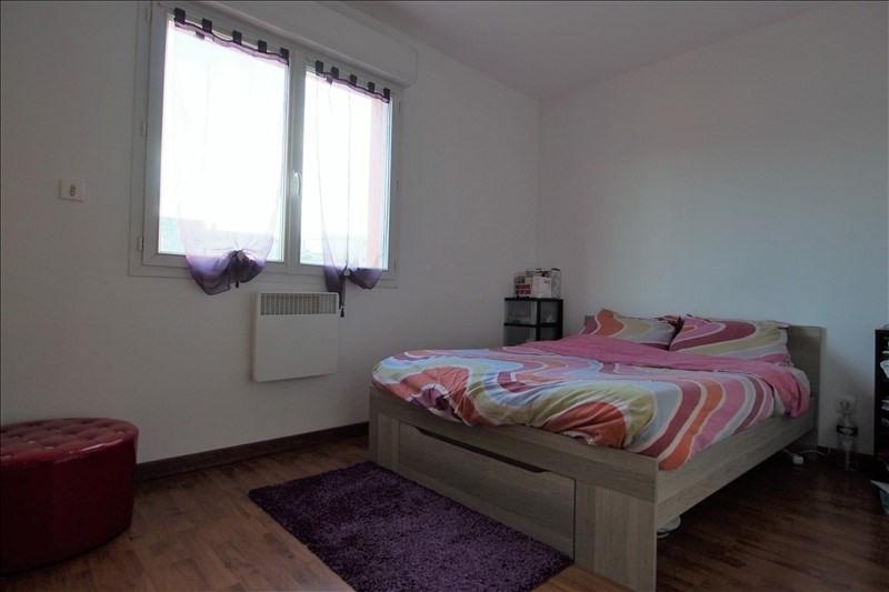 Sale house / villa Le mans 177200€ - Picture 4