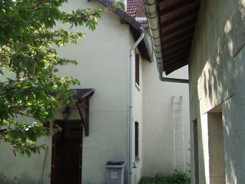 Vente maison / villa Saint etienne du rouvray 130000€ - Photo 2