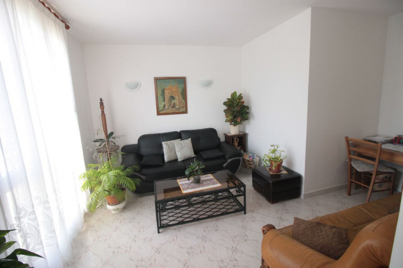 Vente appartement Marseille 10ème 167 000€ - Photo 4