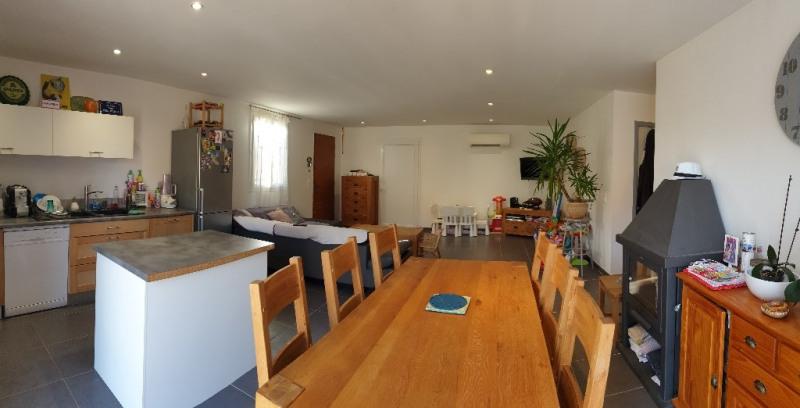 Vente maison / villa Plan d'orgon 294000€ - Photo 1