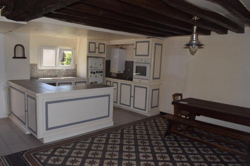 Revenda casa Rosny sur seine 153000€ - Fotografia 3