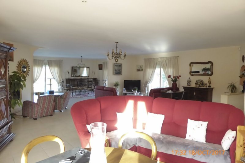 Vente maison / villa Pazayac 279 030€ - Photo 8