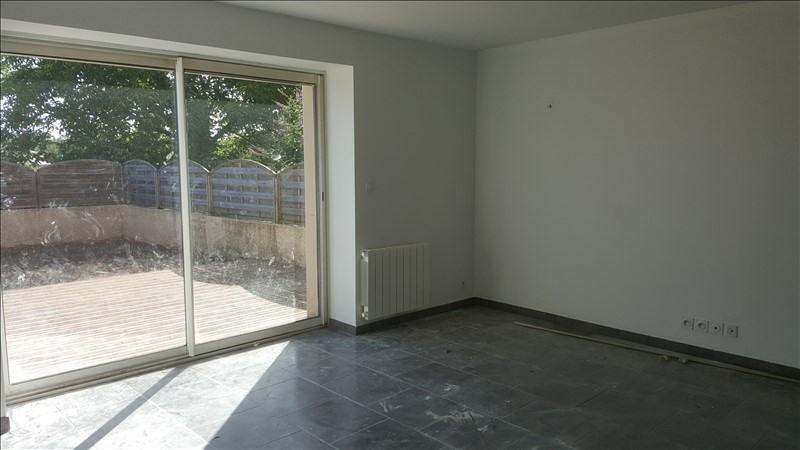 Sale house / villa Jardin 179000€ - Picture 4