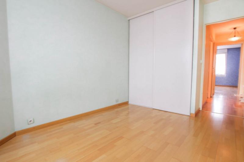 Venta  apartamento Asnieres sur seine 455000€ - Fotografía 8