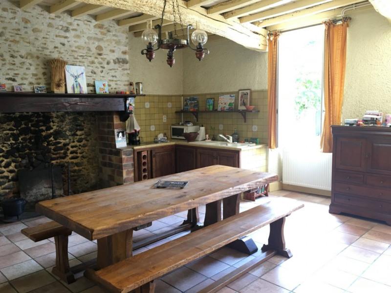 Sale house / villa Tarbes 283000€ - Picture 3