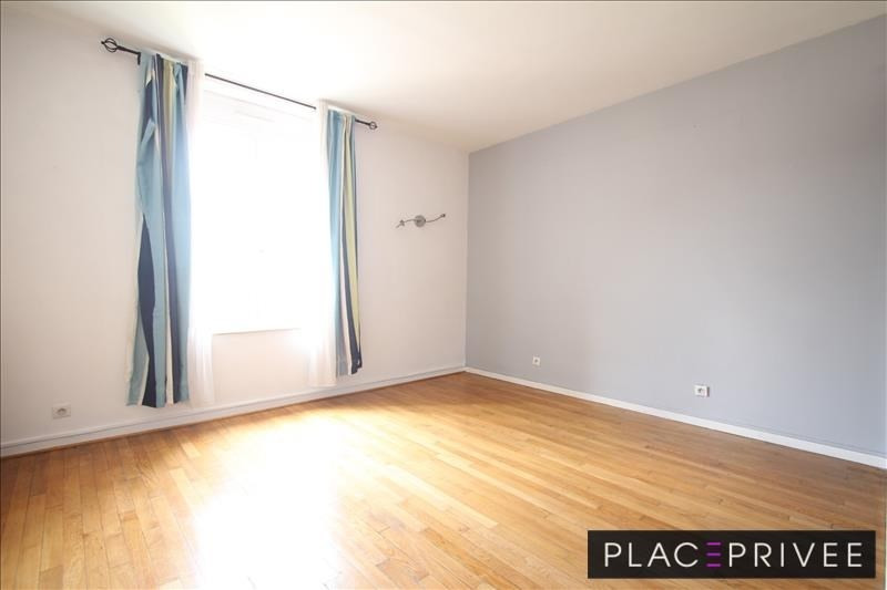 Vente appartement Nancy 275 000€ - Photo 11