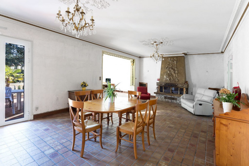 Venta  casa Troissereux 397000€ - Fotografía 3