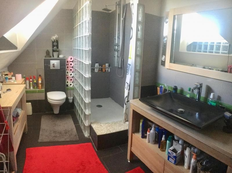 Venta  apartamento Maurepas 230000€ - Fotografía 5
