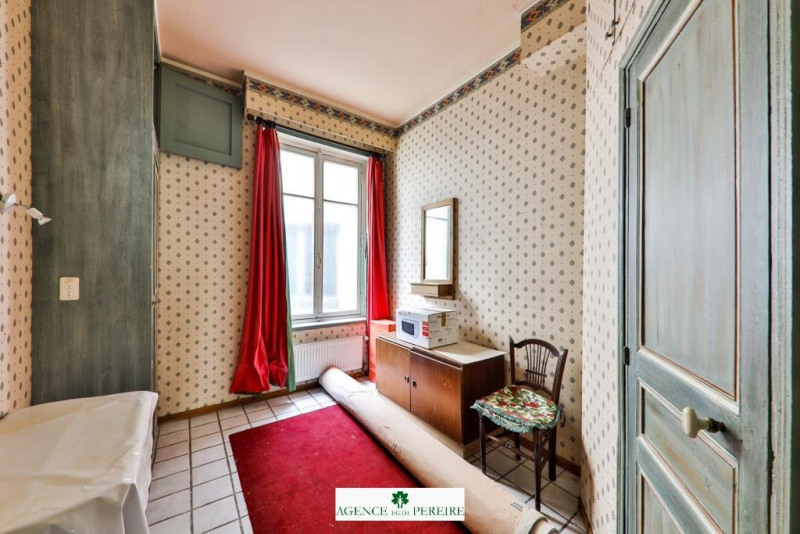 Vente de prestige appartement Paris 17ème 1 055 000€ - Photo 12