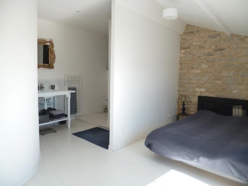 Vente maison / villa St denis d'oleron 386800€ - Photo 14