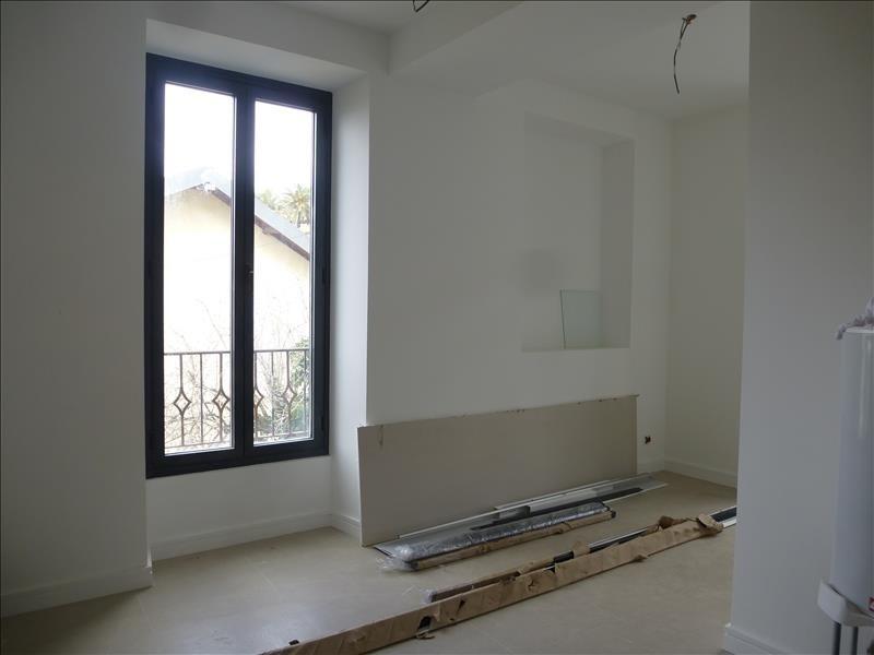 Prodotto dell' investimento appartamento Nice 165000€ - Fotografia 2
