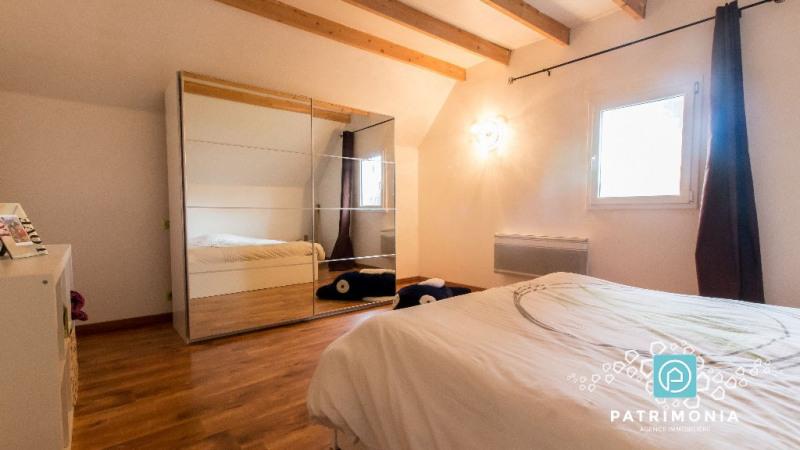 Vente maison / villa Clohars carnoet 250800€ - Photo 4