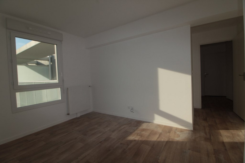 Verhuren  appartement Vannes 647€ CC - Foto 3