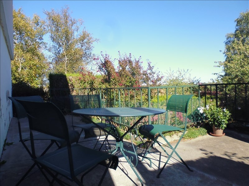 Vente maison / villa Poitiers 161 500€ - Photo 2