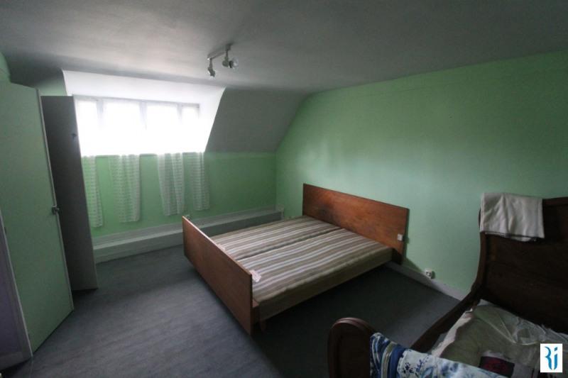 Vendita casa Le mesnil esnard 126500€ - Fotografia 5
