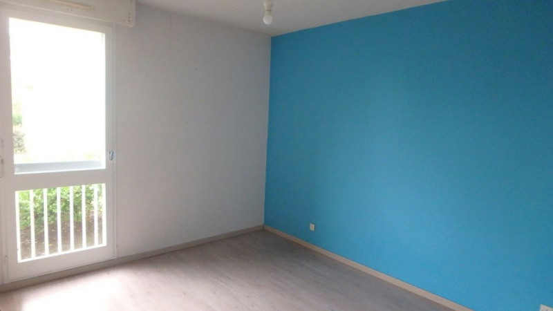 Location appartement Ramonville-saint-agne 729€ CC - Photo 3