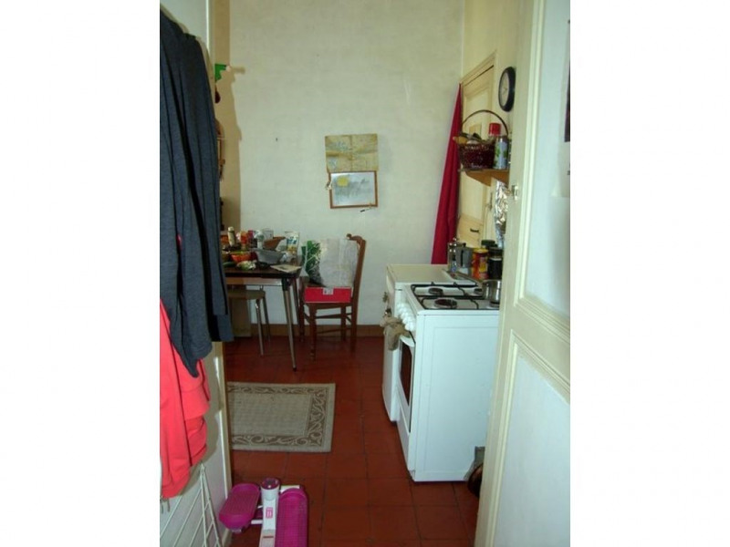 Vente appartement Prats de mollo la preste 55000€ - Photo 3