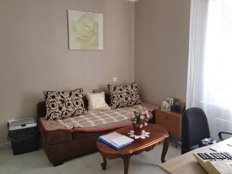 Sale house / villa La celle 349317€ - Picture 5