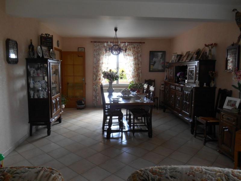 Vendita casa Grandvilliers 259500€ - Fotografia 4