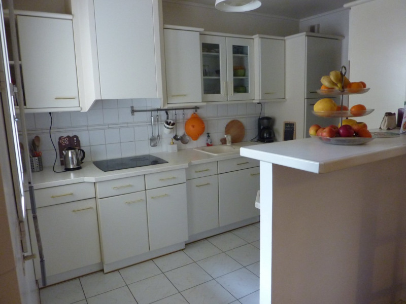 Sale apartment Orsay 350000€ - Picture 4