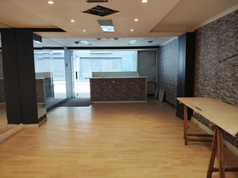 Location local commercial Mazamet 550€ HT/HC - Photo 2