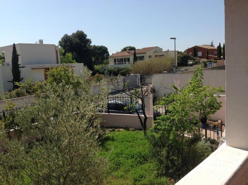 Vente maison / villa Juvignac 359000€ - Photo 1