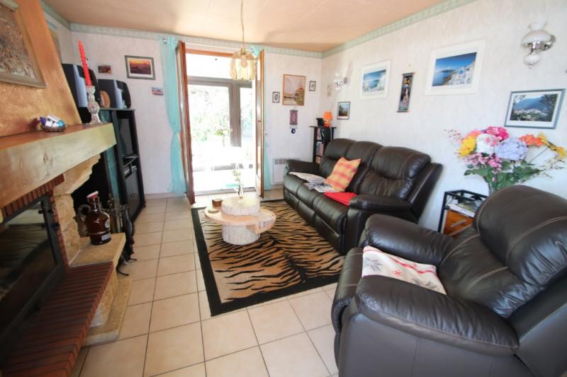 Vente maison / villa Banyuls sur mer 307000€ - Photo 6