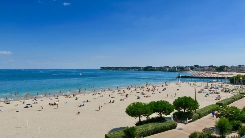 Vente de prestige appartement La baule 1 648 000€ - Photo 3