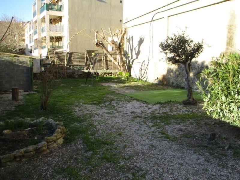 Location maison / villa Salon de provence 1150€ CC - Photo 2