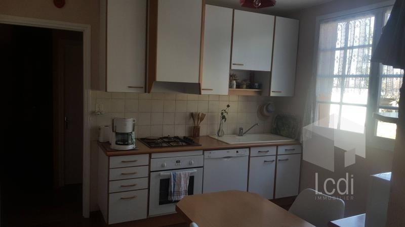 Vente maison / villa Montélimar 399000€ - Photo 3