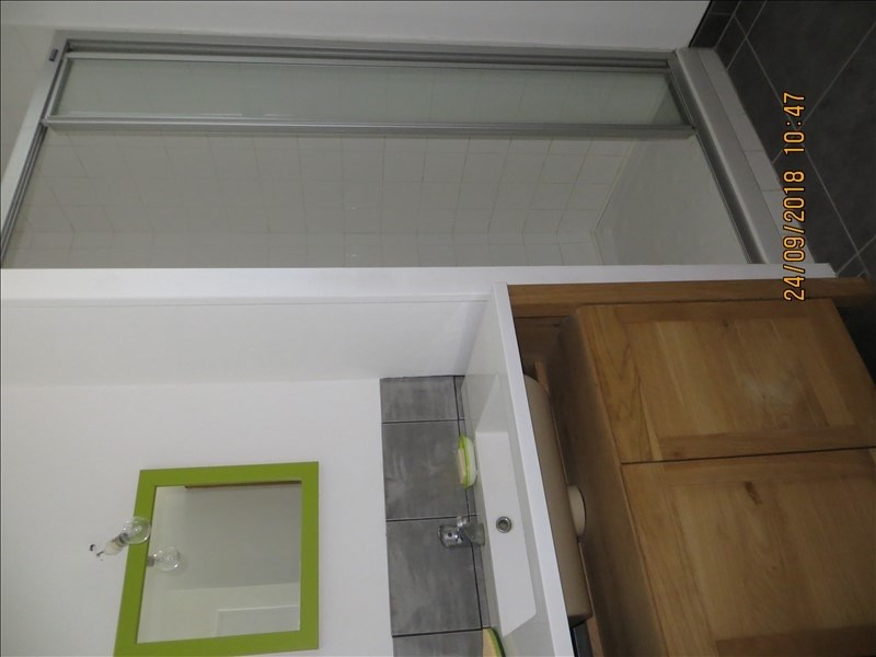 Vente appartement Niort 91 350€ - Photo 8