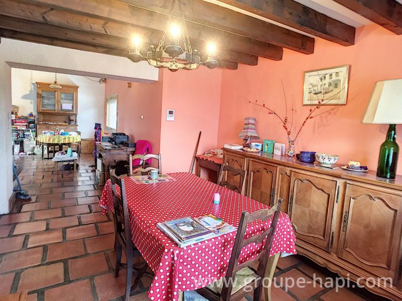 Verhuren  huis Meylan 1100€ CC - Foto 6