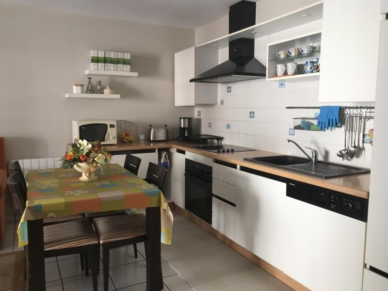 Vente appartement Hendaye 214 000€ - Photo 8