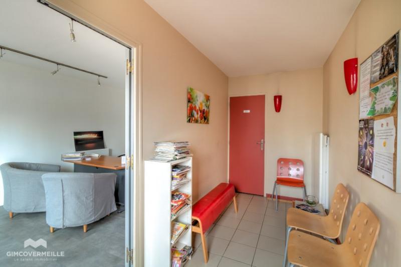 Sale house / villa Poissy 649000€ - Picture 14