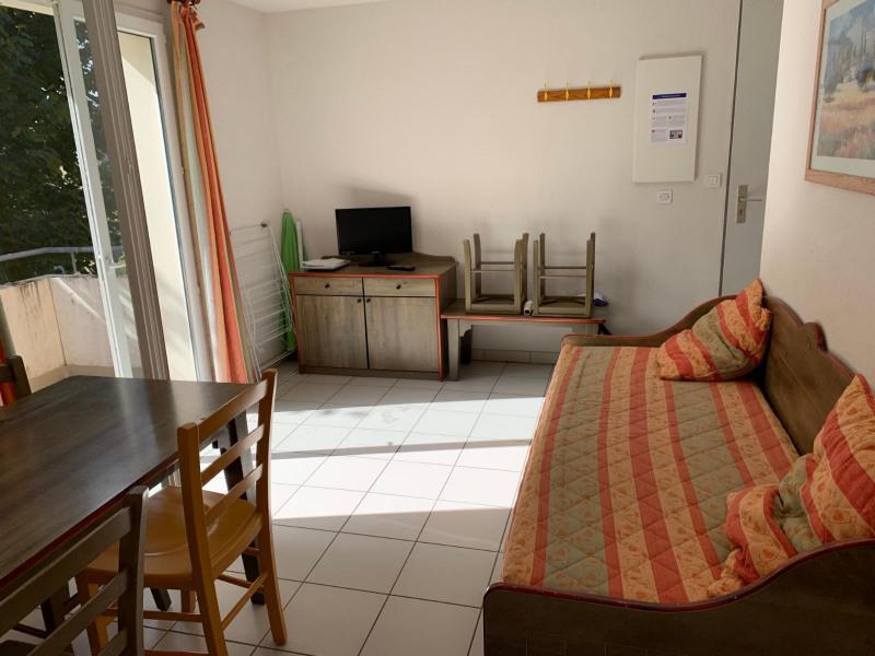 Vente appartement Saint-geniez-d_olt 36350€ - Photo 10