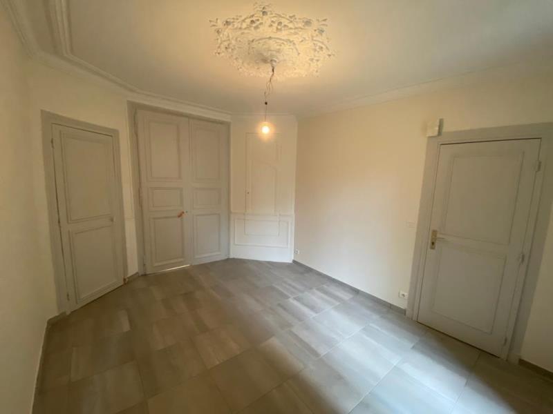 Rental apartment St germain en laye 1280€ CC - Picture 2