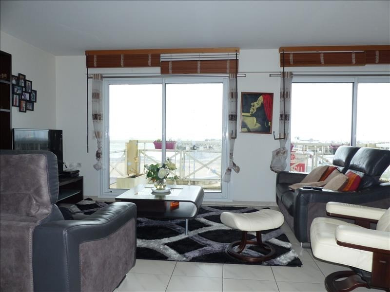 Vente appartement La turballe 395 625€ - Photo 2