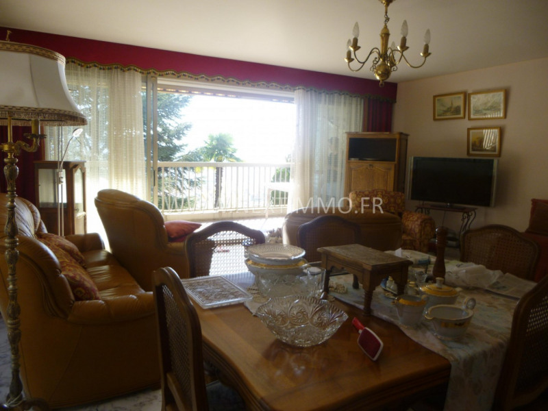 Vente appartement Nice 487000€ - Photo 18