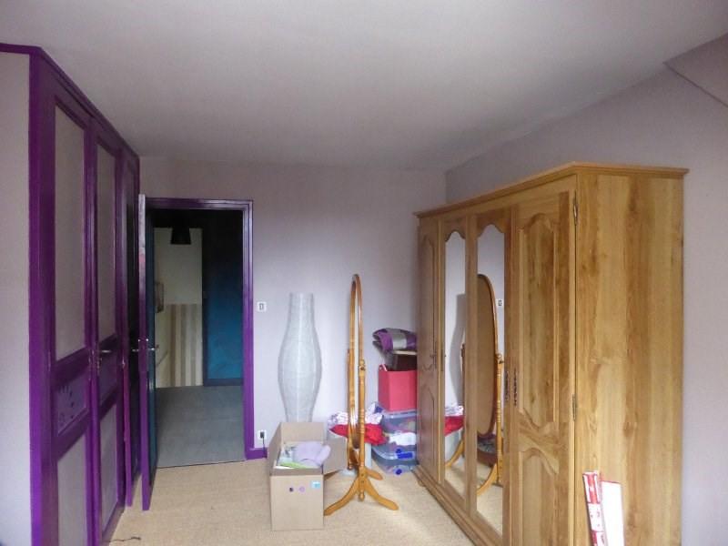 Sale building Terrasson la villedieu 124200€ - Picture 14