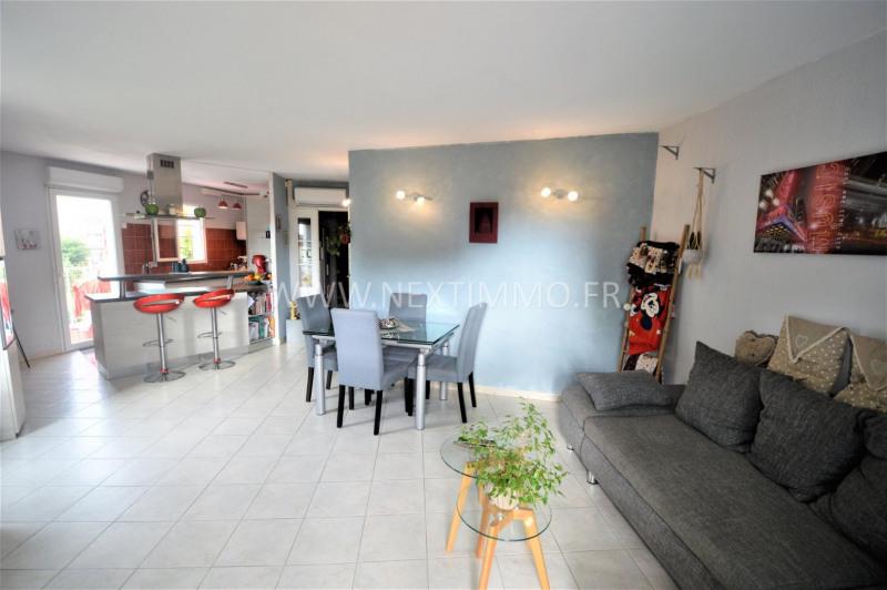 Venta  apartamento Menton 355000€ - Fotografía 2