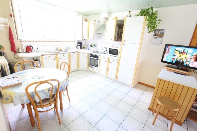 Vente maison / villa Bouguenais 286500€ - Photo 3