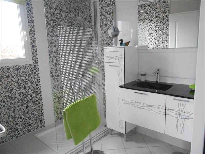 Vente maison / villa Epannes 276925€ - Photo 9