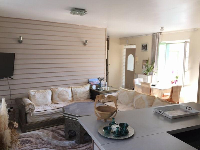 Venta  apartamento St chamond 105000€ - Fotografía 1
